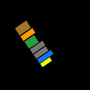 logo LPE